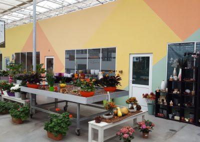 garden-center-2