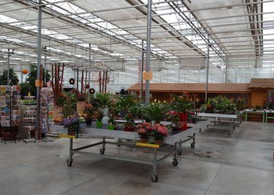 Garden-Center-3-min