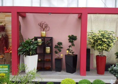 Garden-Center-9-min