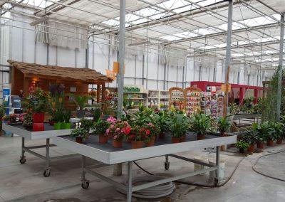 garden-center-14